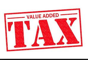 DIRECTORS WHO PROVIDE INDEPENDENT SERVICES TO LEGAL ENTITIES ARE LIABLE TO PAY VAT