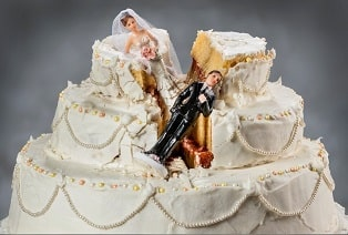 DIVORCE JURISDICTION: UK OR UAE ?