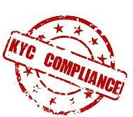 KYC – Do you Know Your Client?