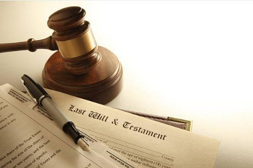 Making a Will: 5 further considerations