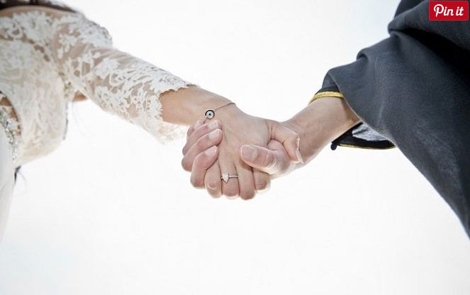 Overview Of Mixed Marriages And The Law In The UAE