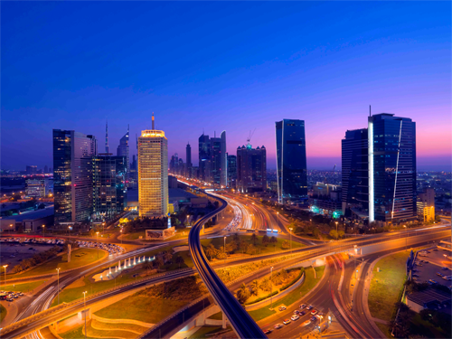 13 Business Sectors in UAE now eligible for 100% Foreign Ownership