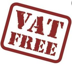 Breaking News - DIFC Wills are now VAT-Exempt!