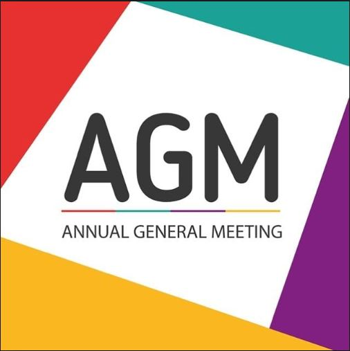 CONSEQUENCES OF NOT HOLDING AN ANNUAL GENERAL MEETING