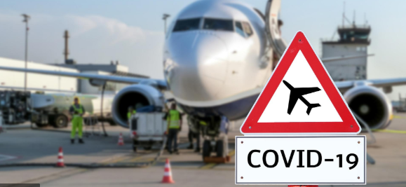 Covid – 19 Update on travelling to the UK and UK visa applications in UAE