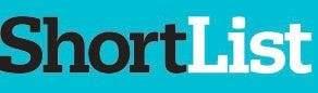 Employment-Shortlist Magazine