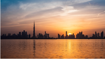 FIVE COMMON MISTAKES MADE WHEN SETTING UP A BUSINESS IN DUBAI