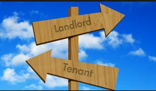 Five points to remember about the landlord and tenant relationship