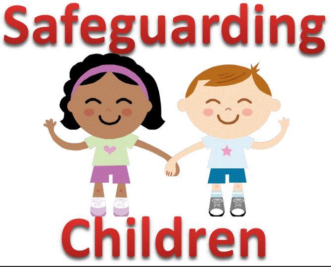 Guardianship of Minor Children in the UAE