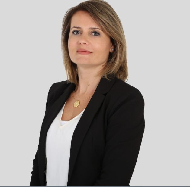 Helena Lousada