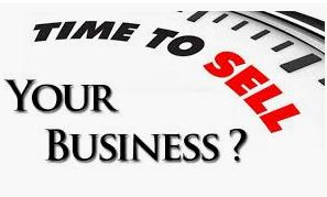 How To Sell Your UAE Business – Do It Once, Do It Right! - Part 1