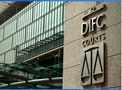Judicial Appointments in the DIFC Courts –  a pivotal moment for Female Emirati Lawyers in the UAE