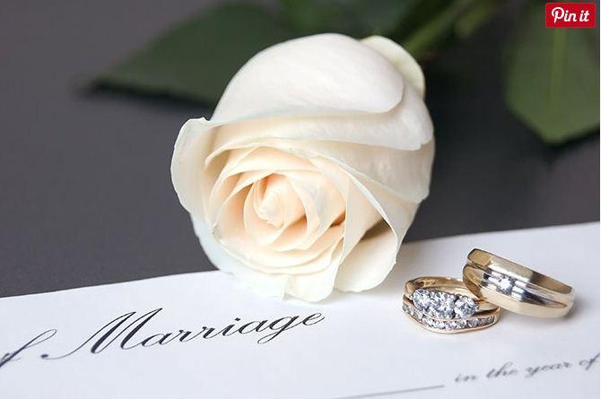 Mahr – Potential Capital Liability on Divorce - UAE and English Divorce Proceedings