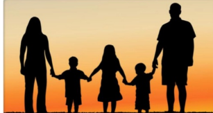 Overview of Family Law and Children Issues in UAE