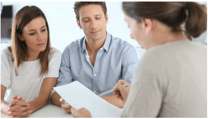 Post Nuptial Agreements