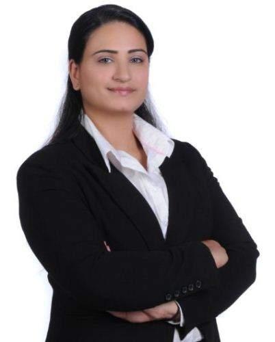 Tasleem Sayani, Partner