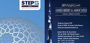 STEP handbook on DIFC Wills and Probate Registry